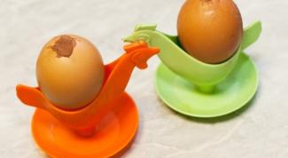 Как приготовить шоколадные пасхальные яйца