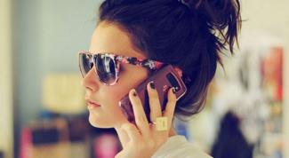 Как понять, что телефон прослушивают
