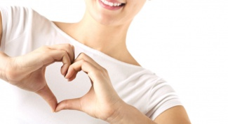 Три правила заботы о сердце