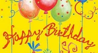 What to wish my best friend birthday