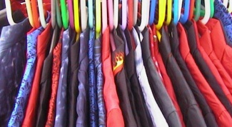 Where to purchase cheap clothes