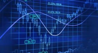 Что такое контрольный пакет акций