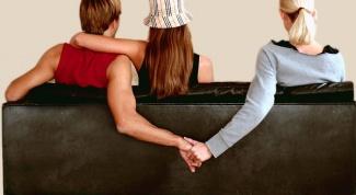 Нужно ли мстить мужу за измену