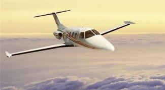 Как выбрать авиакомпанию