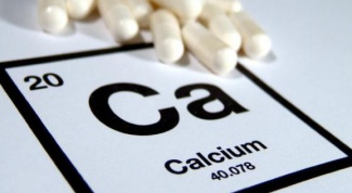 How to choose vitamins with calcium