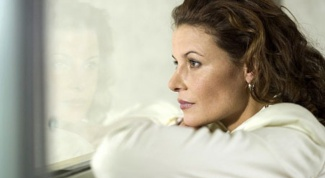 С какими трудностями сталкиваются обеспеченные женщины