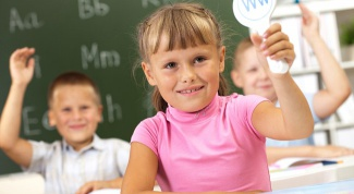 Как провести первый урок английского у дошкольников