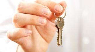 Сколько стоит приватизация квартиры