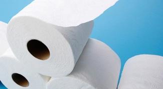 How to treat severe diarrhea