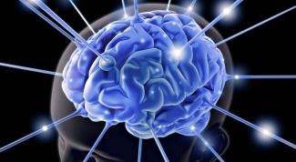 Где и как проверить IQ