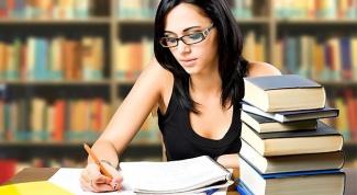Учитываются ли результаты ЕГЭ при поступлении в МГУ