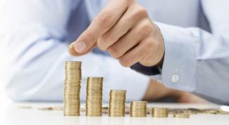 Как взять выгодный кредит в 2017 году