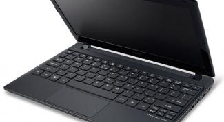 Какой ноутбук выбрать студенту