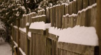 Как убрать весь снег в Minecraft