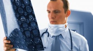 Что такое резидуальная энцефалопатия