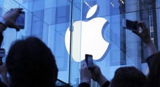 Кто является основателем корпорации Apple