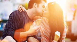 Во сколько лет девушке можно начать заниматься сексом
