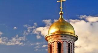 Почему крест стал символом христианства