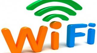 Как создать wi-fi точку доступа на windows xp