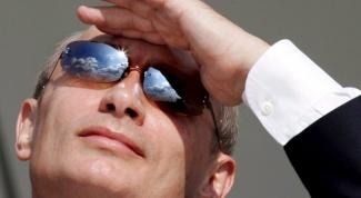 Почему распался брак Путина