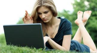 Как придумать себе имя в социальных сетях