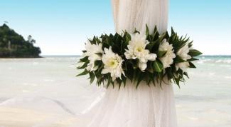 Как сохранить девственность до свадьбы