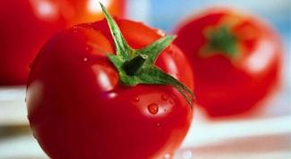 How useful tomato