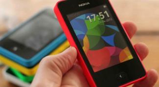 Как выбрать бюджетный смартфон