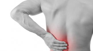 Как справиться с ломотой в теле