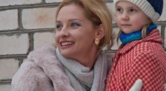 Какую русскую мелодраму посмотреть в 2017 году