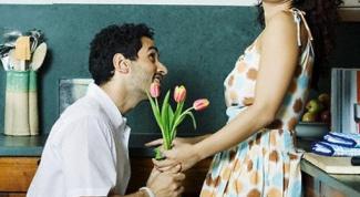 Как изменить близкого человека?