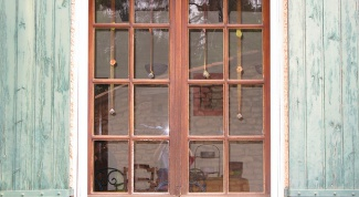 Как утеплить деревянные окна в квартире