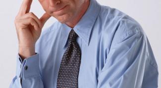 Как побороть раздражение