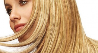 Как быстро отрастить волосы с помощью горчичной маски