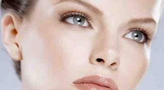 Основа под макияж: виды и правила подбора