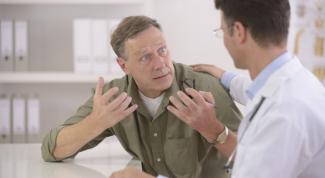 Что такое плоскоклеточный рак