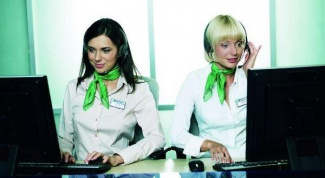 How to know phone of the hot line of Sberbank