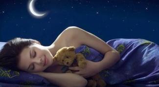 Можно ли рассказывать другим свои сны