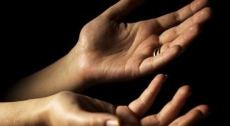 Как узнать, почему трясутся руки