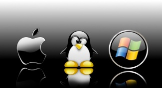 What are the operating systems
