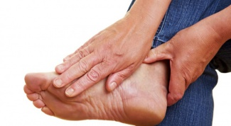 What is neuropathy and how to treat it
