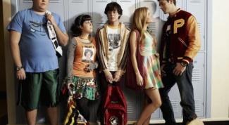Какие проблемы свойственны подростковому возрасту