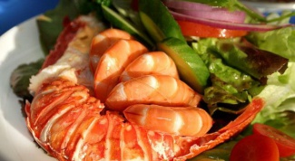 Какая еда повышает мужскую потенцию