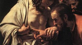 Почему евреи не верят в Христа