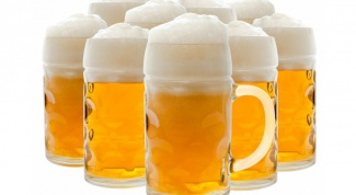 What beer is the best in the world