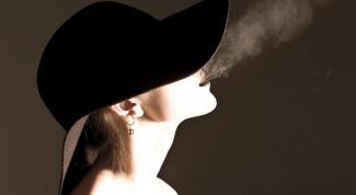 Что вреднее: сигары или сигареты