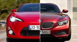 Какие машины надежнее: немецкие или японские?