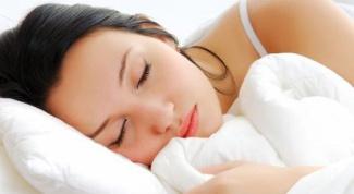 How long can a human sleep
