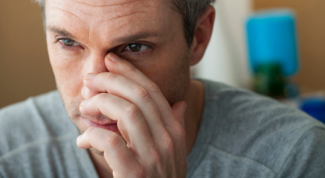 What to do if you constantly stuffy nose