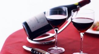 Как появился обычай «пить на брудершафт»